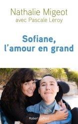 Sofiane, l'amour en grand