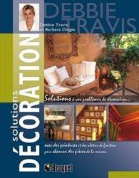 Solutions décoration
