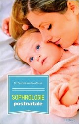 Sophrologie post-natale