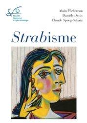Strabismes