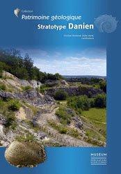 Stratotype Danien