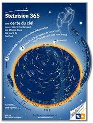 Stelvision 365