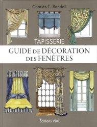 Tapisserie Guide de décoration des fenêtres