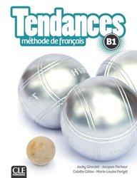 Tendances B1 - Méthode de Français