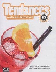 Tendances B2 - Méthode de Français