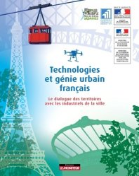 Technologies et génie urbain français