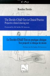 The Davido-CHaD Test in Clinical Practice/