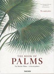 The book of palms  Le livre des palmiers