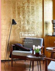 Think, radical vintage