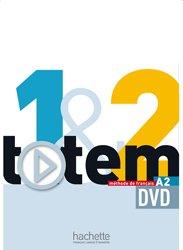Totem 1 et 2 - DVD NTSC