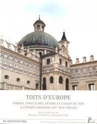 Toits d'Europe