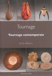 Tournage contemporain