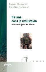 Trauma dans la civilisation