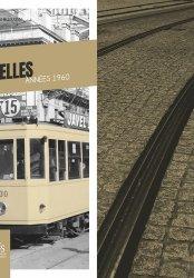 Tramways de Bruxelles : années 1960