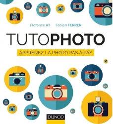TutoPhoto