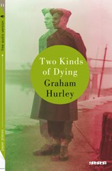 Two Kinds of Dying - Livre + mp3