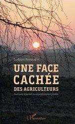 Une face cachée des agriculteurs