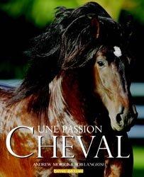 Une passion Cheval