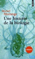 Une histoire de la biologie