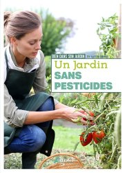 Un jardin sans pesticides