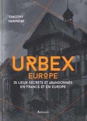 Urbex 2