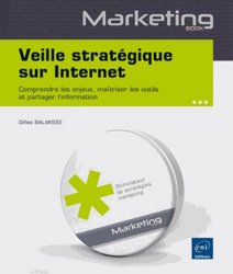 Veille stratégique sur Internet