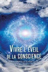 Vers l'éveil de la conscience