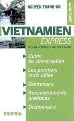 Vietnamien Express 2E ED