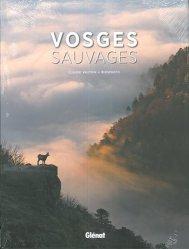 Vosges sauvages