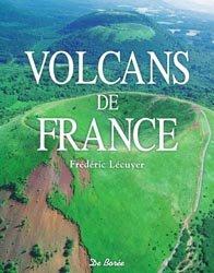 Volcans de France