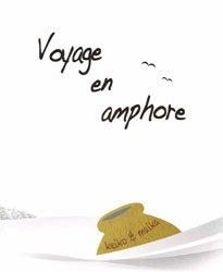 Voyage en amphore