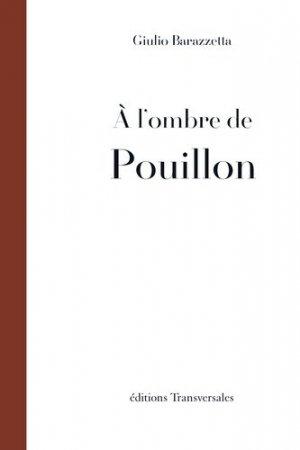 A l'ombre de Pouillon-transversales-9782952036559