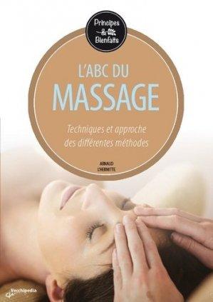 Abc du massage-de vecchi-9782732898605