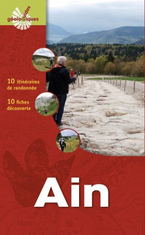 Ain-Omniscience-9791097502195
