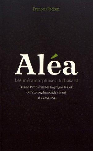 Aléa-ppur-9782889152889