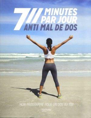 Anti Mal de Dos-hachette-9782016277362