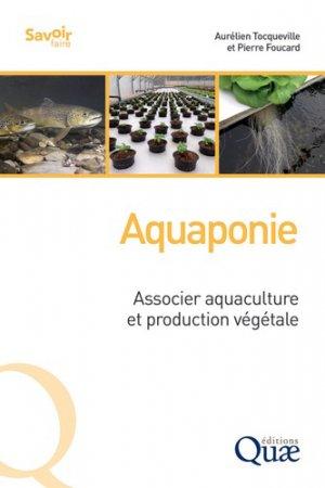 Aquaponie-quae-9782759229642