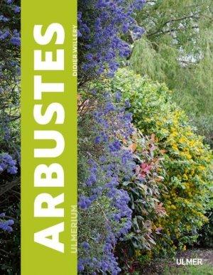 Arbustes-ulmer-9782379220357