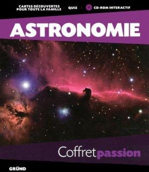 Astronomie-grund-9782324000621