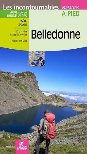 Belledonne-chamina-9782844664488