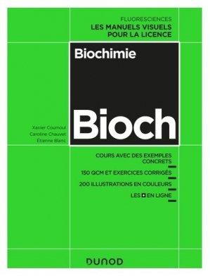 Biochimie-dunod-9782100789726