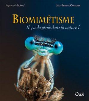 Biomimétisme-quae-9782759228911