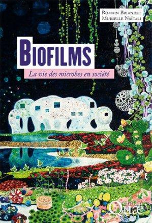 Biofilms-quae-9782759229529