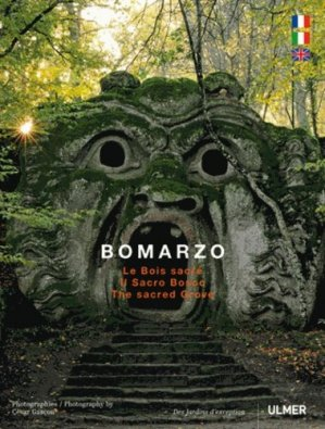 Bomarzo-ulmer-9782841387045