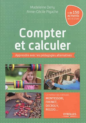 Calculer, compter, mesurer-eyrolles-9782212569711