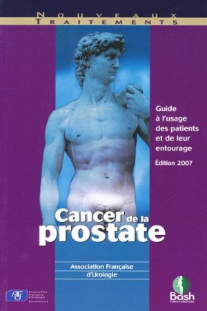 Cancer de la prostate-bash-9782845040557