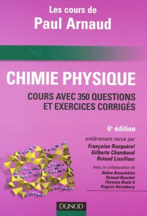 Chimie physique-dunod-9782100504626