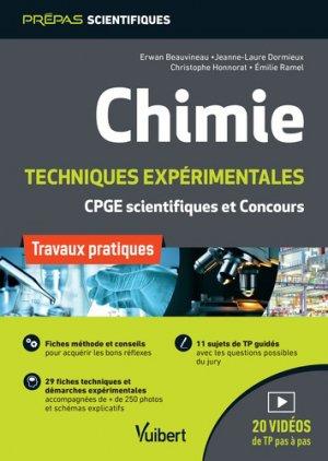 Chimie-vuibert-9782311405293