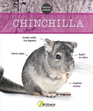 Chinchilla-Artémis-9782816014716