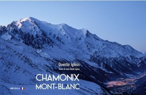 Chamonix Mont-Blanc-jmeditions-2302918824272